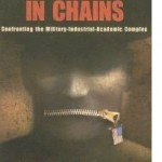 The University in Chains